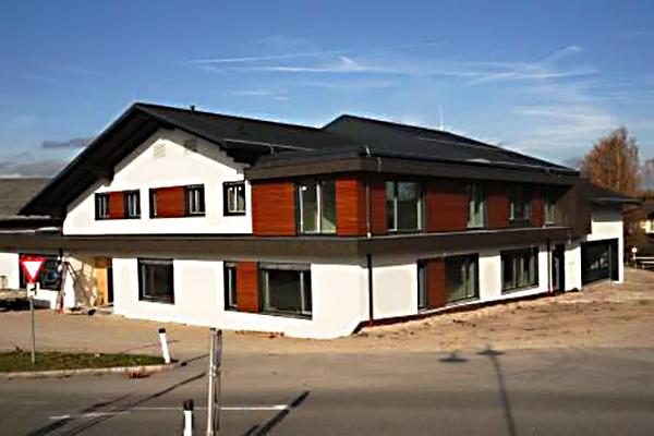 Zéntrum_Obertrum_2010