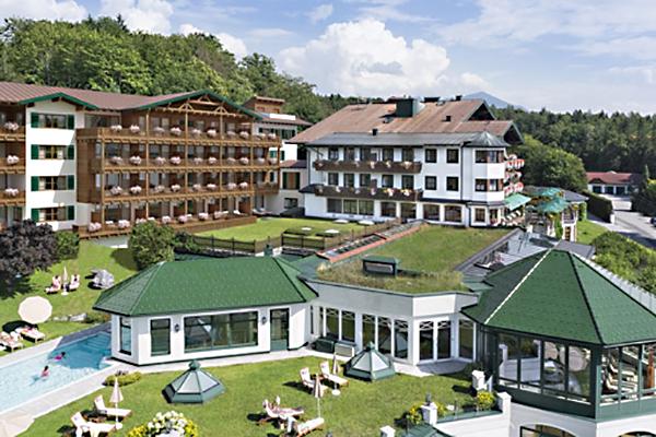 Hotelerweiterung_Puch_2014
