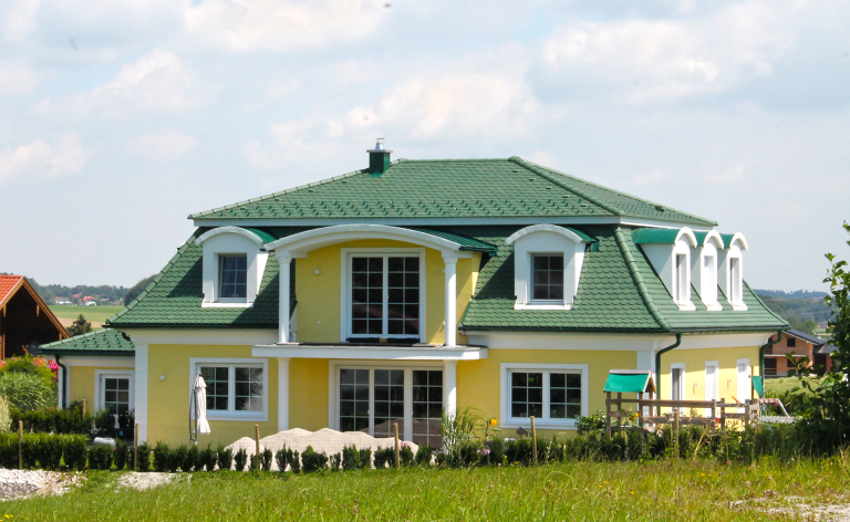 Einfamilienhaus_Berndorf_2015