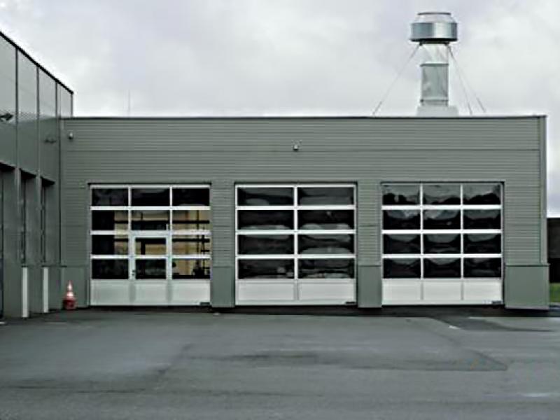 Autohaus_Gundertsausen_2014