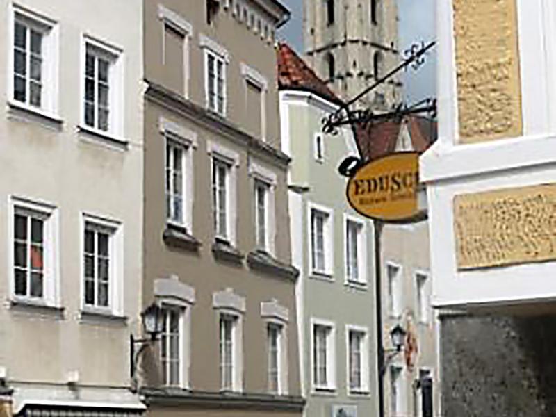 Altstadthaus_Braunau_2012