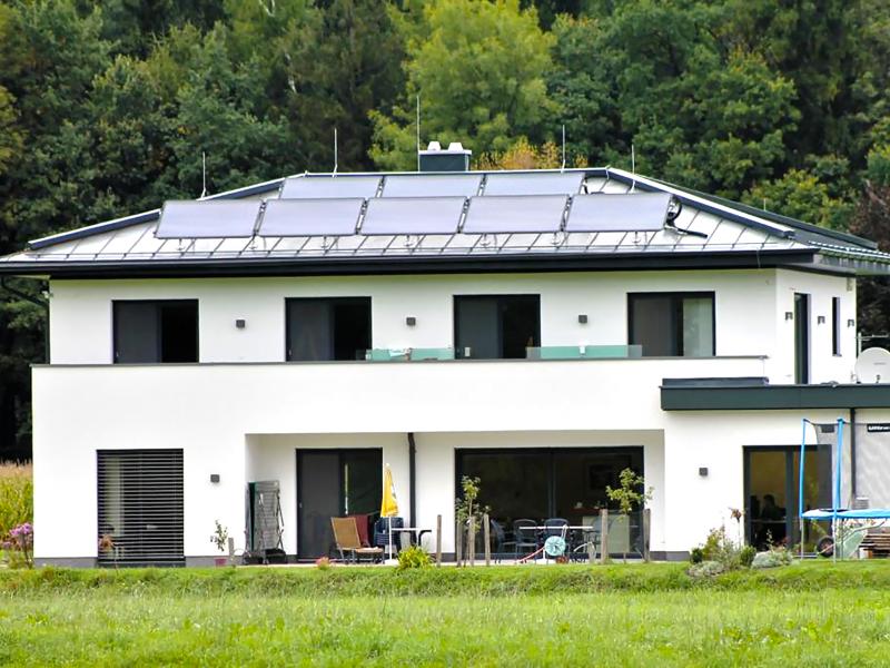 Einfamilienhaus_Wals_2013