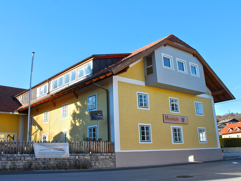 Heimatmuseum_Obertrum_2015