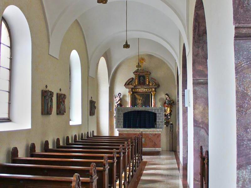 Pfarrkirche_Obertrum_2016_5