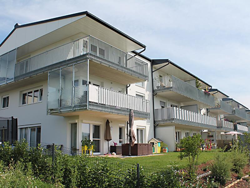 Wohnbau_Seekirchen_2017_2