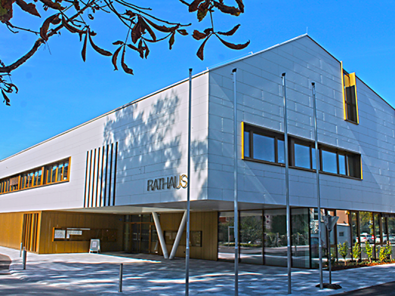 Rathaus_Oberndorf_2018