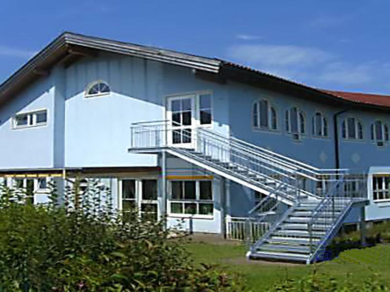 Kindergarten_Obertrum_2009_Außen