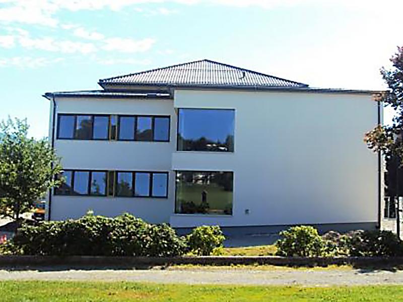 Volksschule_Obertrum
